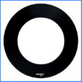 Bague d'adaptation LEE Filter SW150 MKII pour Samyang 14mm